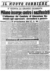 https://quadernisocialisti.files.wordpress.com/2012/04/corriereliberazione-nonleggerlo.png?w=211
