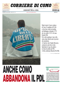 https://quadernisocialisti.files.wordpress.com/2012/05/corrieredicomo22maggio2012postdisfattapdllega-nonleggerlo.png?w=224