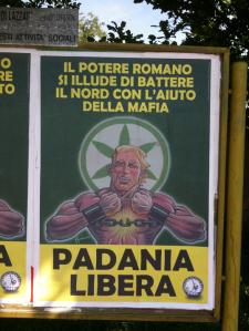 https://quadernisocialisti.files.wordpress.com/2012/05/manifestileghistidelirio-nonleggerlo.png?w=225