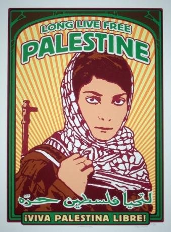 palestina libera2