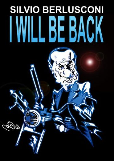 ritornerò