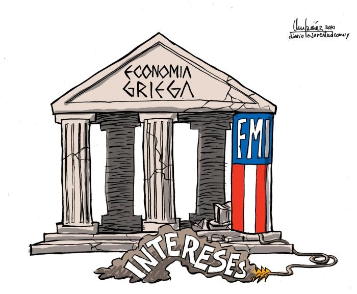 https://quadernisocialisti.files.wordpress.com/2013/04/grecia.jpg