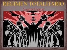 regimen-totalitario-1-728